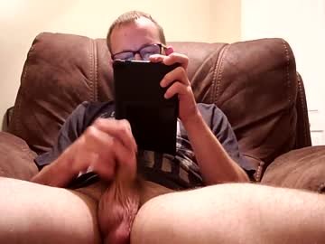 Chaturbate mnthdvd77 private webcam from Chaturbate