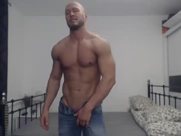 Chaturbate razvan_corneliu video from Chaturbate.com