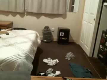 Chaturbate dilfwood52 record private webcam
