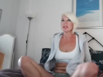 Chaturbate flangie4142