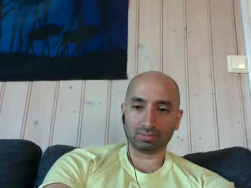 Chaturbate bakkis private webcam