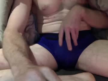 Chaturbate haydngord private webcam from Chaturbate