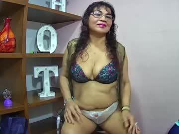 Chaturbate esma_bradley record private webcam from Chaturbate.com
