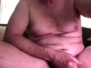 Chaturbate mantaoasis video with toys from Chaturbate.com