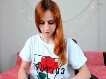 Chaturbate pretty_suzy chaturbate webcam record