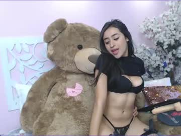 Chaturbate blue_ivy_ private webcam from Chaturbate.com