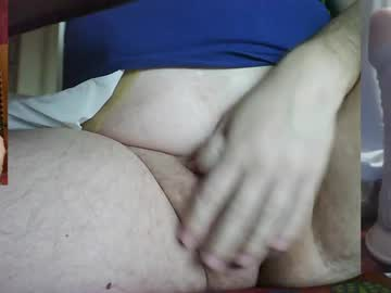 Chaturbate sweetycock4 record private show from Chaturbate