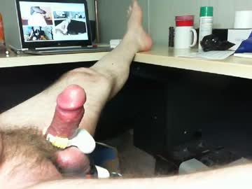Chaturbate cockandballsshow show with toys from Chaturbate