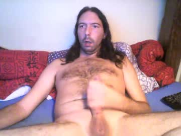 Chaturbate math0049 private show from Chaturbate
