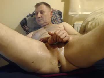 Chaturbate labakais69 private
