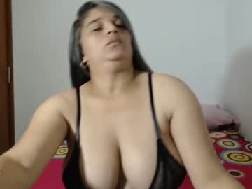 Chaturbate pamela_naturalboobs record private webcam