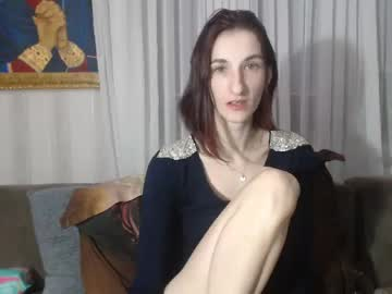Chaturbate sugarlove24 record private sex show