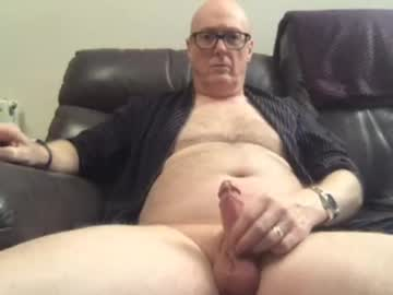Chaturbate thehandsomemonk video from Chaturbate
