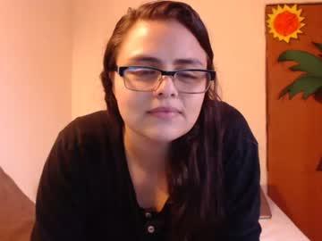 Chaturbate zoemackenziee record webcam show