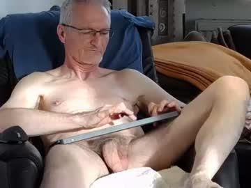 Chaturbate berthold2 chaturbate webcam video