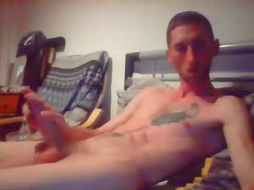 Chaturbate coba16 record show with cum from Chaturbate.com