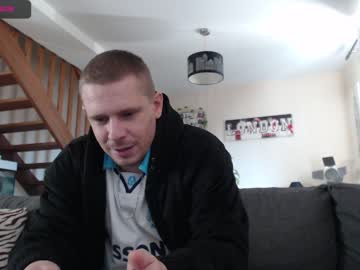 Chaturbate crazy_ted record cam video