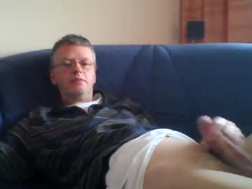 Chaturbate mister9pin record blowjob show from Chaturbate