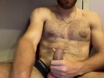 Chaturbate artemis9689 webcam