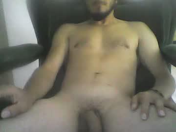 Chaturbate bigsexe51 webcam record