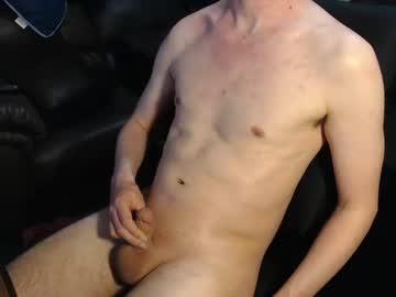 Chaturbate mccabe02 private sex video from Chaturbate
