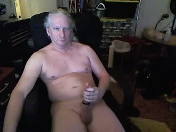 Chaturbate rudey webcam show from Chaturbate