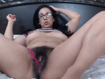 Chaturbate scop_ofilia toying