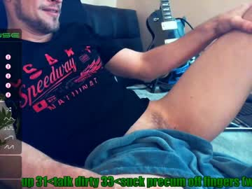 Chaturbate toolmaster3000 video with toys