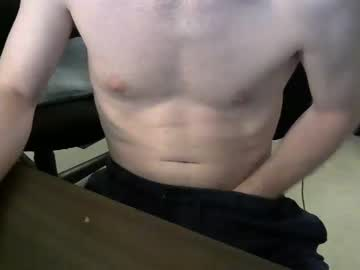 Chaturbate a_mcouple show with cum