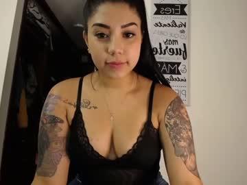 Chaturbate christal_caum private sex video from Chaturbate