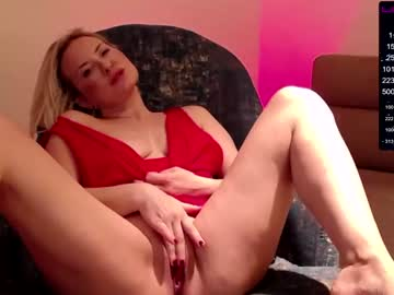 Chaturbate sexyyceline dildo