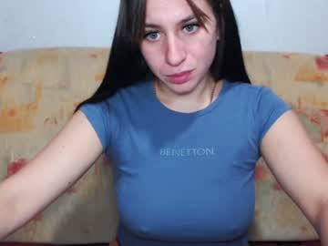Chaturbate sexyyuliia777 public show video from Chaturbate