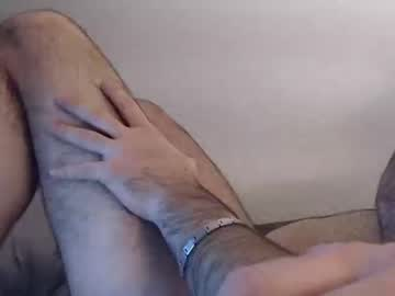 Chaturbate 77tristan record video with dildo from Chaturbate