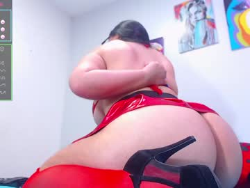 Chaturbate antonella_love__ show with cum