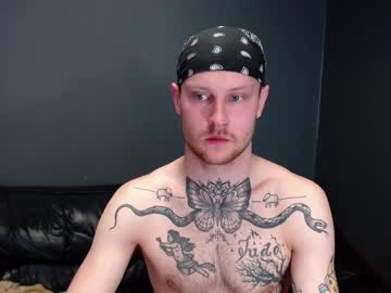 Chaturbate brianmuscle record show with toys