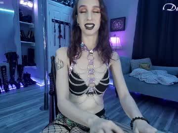 Chaturbate domlioness chaturbate private sex show