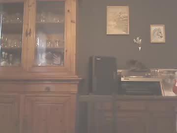 Chaturbate florine_1 webcam video