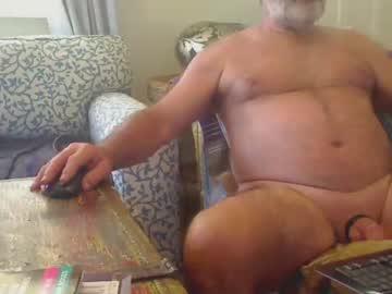 Chaturbate ohjonny55 chaturbate webcam show