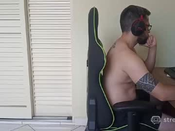 Chaturbate excitedguy93 private show video from Chaturbate.com