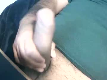 Chaturbate jay_maysay video with toys