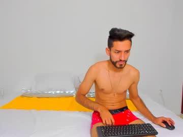 Chaturbate tiagoandamy record private webcam from Chaturbate.com