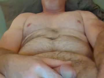 Chaturbate bighands19 blowjob show from Chaturbate