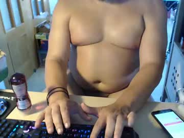 Chaturbate pablo_switch blowjob show from Chaturbate