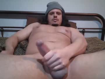 Chaturbate thiccthickdick record private XXX video from Chaturbate