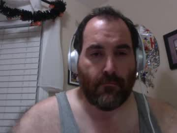 Chaturbate bigdaddy5661 chaturbate video with toys