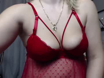 Chaturbate crazy_squirter chaturbate toying record
