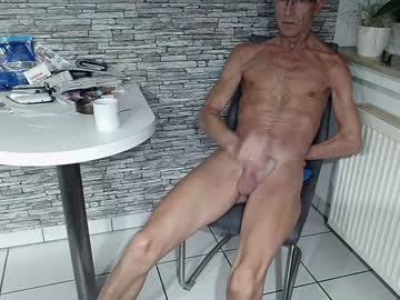 Chaturbate markr666 video with toys from Chaturbate.com