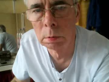 Chaturbate paulhereuk private XXX show from Chaturbate