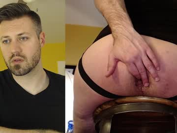 Chaturbate thishungryhole public show video from Chaturbate.com