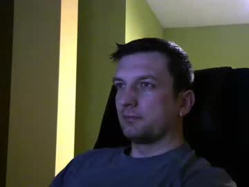 Chaturbate victor1166 blowjob video from Chaturbate.com